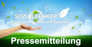 Sozialdenker_PM